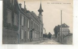9161. Saint Dizier, Rue Lalande - Saint Dizier