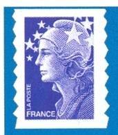 N° 4201** - Francia