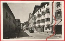 Telfs, Hauptstraße - Telfs