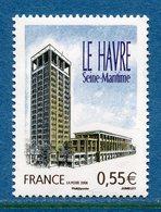 France - YT N° 4270 - Neuf Sans Charnière - 2008 - Francia