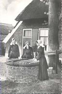 Rijssen, Bij De Put (type Fotokaart) - Rijssen