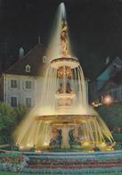 SUISSE,SWITZERLAND,SWISS,HELVETIA,SCHWEIZ,SVIZZERA,NEUCHATEL,LA CHAUX DE FONDS - NE Neuenburg