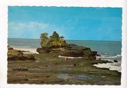 Tanah Lot, Bali, Unused Postcard [23898] - Indonesia