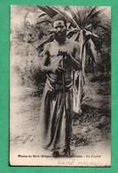 Malawi Mission Du Shiré Des Peres Montfortains - Malawi
