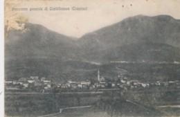 2a.824. CASTELNUOVO - Trento - Otras Ciudades
