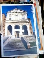 MARENE  PAESE DI CUNEO  CHIESA  DEI BATTUTI NERI VB2018 HL5142  Piccole  Abrasioni - Cuneo