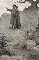 Russian Painters - Solomko - Solomko, S.
