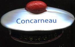 MAGNET CONCARNEAU - Magnets