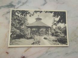 VILVOORDE - VILVORDE: Pensionnat Des Religieuses Ursulines - Pavillon Ste Eléonore - Vilvoorde