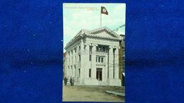 The Canadian Bank Of Commerce Halifax Canada - Halifax