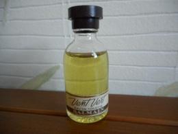 BALMAIN VENT VERT EDT 85° - Miniatures Womens' Fragrances (without Box)