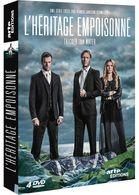 L ' HERITAGE EMPOISONNE   °°°° SAISON  1 /  4DVD - Séries Et Programmes TV