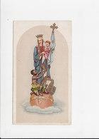 Devotie - Devotion - Notre Dame Du Congo - J. Thys - 1901 - Andachtsbilder