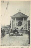 JAPON Mission Catholique HACHOJI - Japan