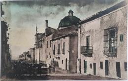 Varie 34 - Postcards