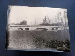 Birtrange * Foto Pont (1) - Cartoline