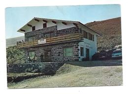 Col D'Ibardin - Bar Restaurant Sabin - Sonstige Gemeinden