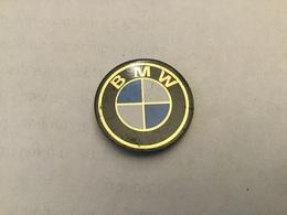 Logo BMW - BMW