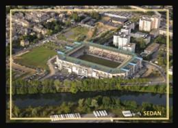 08  SEDAN  ...  Le  Stade - Sedan
