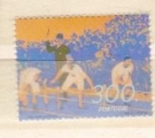 Portugal ** & Atlanta Olympic Games 1996 (171) - Unused Stamps
