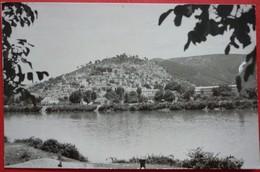 METKOVIC - Kroatië