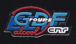 62835-Pin's.EDF-GDF. - EDF GDF
