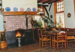 Groenlo - Museum Erve Kots En Herberg  [AA48-0.216 - Groenlo