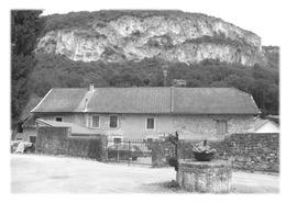 VIRIGNIN - Hameau De La Saume - Autres Communes