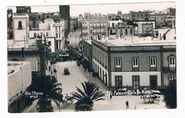 ES-2351   LAS PALMAS : Calle De Muro - Gran Canaria