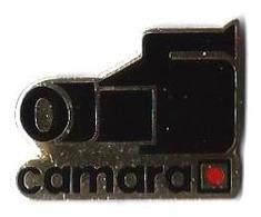 PHOTOGRAPHIE - P8 - CAMARA - CAMERA - Verso : SM - Photographie
