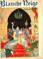 28840 C - Illustrations D'EVARISTE - Livres, BD, Revues