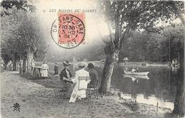 LES BORDS DU LOIRET - Autres Communes