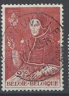 Ca Nr 1109 - Belgium