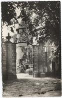 1961 Saint Denis De Cabanne - Chateau Du Gatelier - Castle Kasteel - Ed Cim - Autres Communes