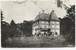 Saint Denis De Cabanne - Chateau De La Durie - Castle Kasteel - Ed Cim - Autres Communes