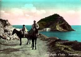 Europe  Italie  Campania  Napoli (Naples) ANE  / /LOT  3076 - Napoli (Naples)