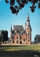 03 - Cosne D'Allier - Château Des Petits Bois - Autres Communes