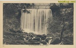 Lac Du Fischbödle (Haute-Vosges) [AA48-2.162 - Unclassified