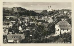 Rettenbach Und Maria-Trost Bei Graz [AA48-2.324 - Non Classés