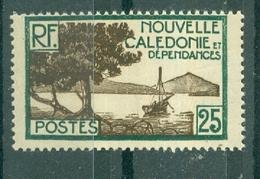 NOUVELLE-CALEDONIE - N° 146** MNH - Nouvelle-Calédonie