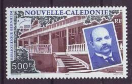 Nouvelle Calédonie N° 825 Neuf ** - Nouvelle-Calédonie