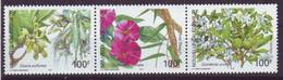 Nouvelle Calédonie N° 919-921 Neuf ** - Nouvelle-Calédonie