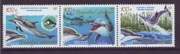 Nouvelle Calédonie N° 941-943 Neuf ** - Nouvelle-Calédonie