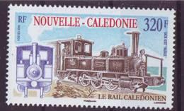 Nouvelle Calédonie N° 987 Neuf ** - Nouvelle-Calédonie