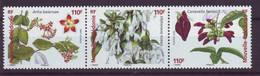 Nouvelle Calédonie N° 981-983  Neuf ** - Nouvelle-Calédonie