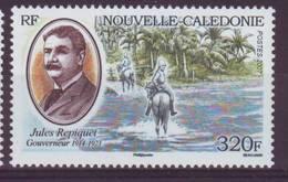 Nouvelle Calédonie N° 1024 Neuf ** - Nouvelle-Calédonie