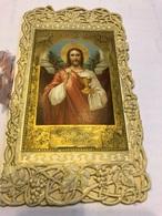 Souvenir De Première Communion - Imágenes Religiosas