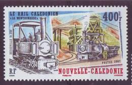 Nouvelle Calédonie N° 1025 Neuf ** - Nouvelle-Calédonie