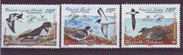 Nouvelle Calédonie N° 1038-1040 Neuf ** - Nouvelle-Calédonie