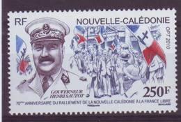 Nouvelle Calédonie N° 1112 Neuf ** - Nouvelle-Calédonie